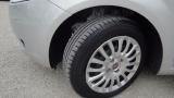Fiat Grande Punto 1.2 5 Porte Per Neo Patentati - immagine 6