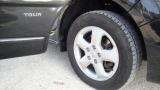 Opel Vivaro 2.5 Cdt Tour 8 Posti Con Gancio Traino - immagine 3