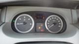 Opel Vivaro 2.5 Cdt Tour 8 Posti Con Gancio Traino - immagine 6