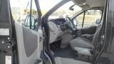 Opel Vivaro 2.5 Cdt Tour 8 Posti Con Gancio Traino - immagine 5