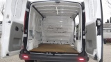 Renault Trafic 2.0 Dci/115 Pc-tn Furgone Ice - immagine 2