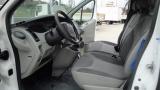 Renault Trafic 2.0 Dci/115 Pc-tn Furgone Ice - immagine 6