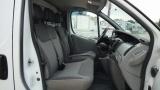 Renault Trafic 2.0 Dci/115 Pc-tn Furgone Ice - immagine 5