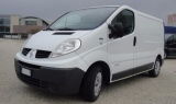 Renault Trafic 2.0 Dci/115 Pc-tn Furgone Ice - immagine 1