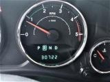 Jeep Wrangler Unlimited 2.8 Crd Dpf Rubicon Auto - immagine 4