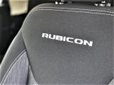 Jeep Wrangler Unlimited 2.8 Crd Dpf Rubicon Auto - immagine 3