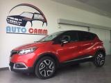 Renault Captur Dci 90cv Automatica Energy Intens Navi+retrocamera - immagine 1