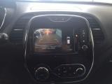 Renault Captur Dci 90cv Automatica Energy Intens Navi+retrocamera - immagine 3