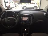 Renault Captur Dci 90cv Automatica Energy Intens Navi+retrocamera - immagine 5