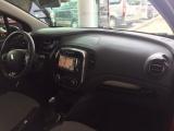 Renault Captur Dci 90cv Automatica Energy Intens Navi+retrocamera - immagine 2