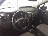 Renault Captur Dci 90cv Automatica Energy Intens Navi+retrocamera - immagine 6