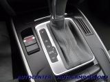 Audi A4 Avant 2.0 Tdi 143 Cv F.ap. Multitronic - immagine 4