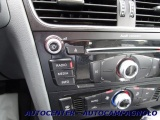 Audi A4 Avant 2.0 Tdi 143 Cv F.ap. Multitronic - immagine 3
