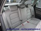 Audi A4 Avant 2.0 Tdi 143 Cv F.ap. Multitronic - immagine 2