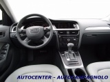 Audi A4 Avant 2.0 Tdi 143 Cv F.ap. Multitronic - immagine 5