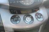 Toyota Rav 4 Rav4 2.2 D-4d 136 Cv Dpf Sol - immagine 4