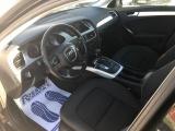 Audi A4 Avant 2.0 Tdi 143cv F.ap. Multitronic Advanced - immagine 6