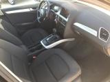 Audi A4 Avant 2.0 Tdi 143cv F.ap. Multitronic Advanced - immagine 5