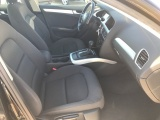 Audi A4 Avant 2.0 Tdi 143cv F.ap. Multitronic Advanced - immagine 4
