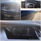 Audi A4 Avant 2.0 Tdi 143cv F.ap. Multitronic Advanced - immagine 3