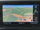 Audi A6 Avant 2.0 Tdi 177 Cv Multitronic Advanced - immagine 6