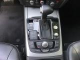 Audi A6 Avant 2.0 Tdi 177 Cv Multitronic Advanced - immagine 5