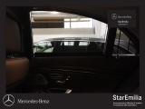 Mercedes Benz S 350 D 4matic Premium Plus - immagine 2