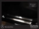 Mercedes Benz S 350 D 4matic Premium Plus - immagine 3