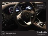 Mercedes Benz S 350 D 4matic Premium Plus - immagine 4