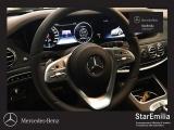 Mercedes Benz S 350 D 4matic Premium Plus - immagine 5