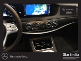 Mercedes Benz S 350 D 4matic Premium Plus - immagine 2
