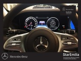 Mercedes Benz S 350 D 4matic Premium Plus - immagine 6