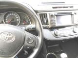 Toyota Rav 4 Rav4 2.0 D-4d 2wd Active - immagine 4