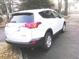 Toyota Rav 4 Rav4 2.0 D-4d 2wd Active - immagine 2