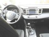 Toyota Rav 4 Rav4 2.0 D-4d 2wd Active - immagine 6