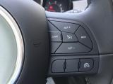Fiat 500x 1.6 Multijet 120 Cv Cross + Navi - immagine 6
