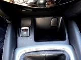 Nissan Qashqai 1.5 Dci N-connecta Camera360+navi+tetto - immagine 2