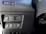 Nissan Qashqai 1.5 Dci N-connecta Camera360+navi+tetto - immagine 4