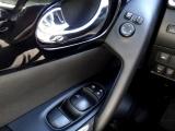 Nissan Qashqai 1.5 Dci N-connecta Camera360+navi+tetto - immagine 5