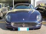 Maserati Spyder Cambiocorsa 4.2 - immagine 3
