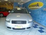 Audi A3 1.9 Tdi Ambition 3 Porte - immagine 2