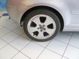Audi A3 1.9 Tdi Ambition 3 Porte - immagine 5