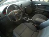Audi A3 1.9 Tdi Ambition 3 Porte - immagine 4