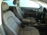 Audi A3 1.9 Tdi Ambition 3 Porte - immagine 3