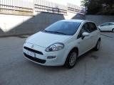 Fiat Punto 1.3 Mjt S&s 85 Cv 5p Street Sconto Rottamazione - immagine 1