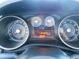 Fiat Punto 1.3 Mjt S&s 85 Cv 5p Street Sconto Rottamazione - immagine 5