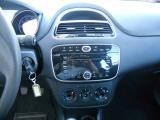 Fiat Punto 1.3 Mjt S&s 85 Cv 5p Street Sconto Rottamazione - immagine 3