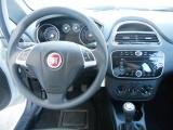 Fiat Punto 1.3 Mjt S&s 85 Cv 5p Street Sconto Rottamazione - immagine 2