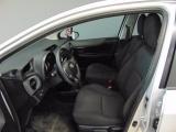 Toyota Yaris 1.0 5 Porte Active - immagine 3