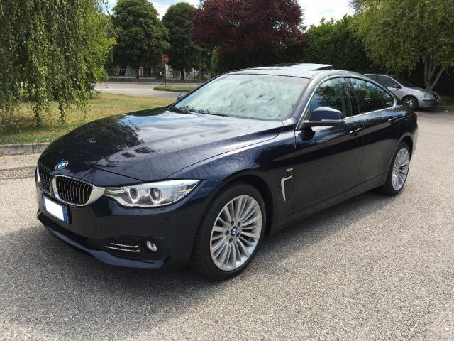 auto usate privati torino »  BMW Altro modello